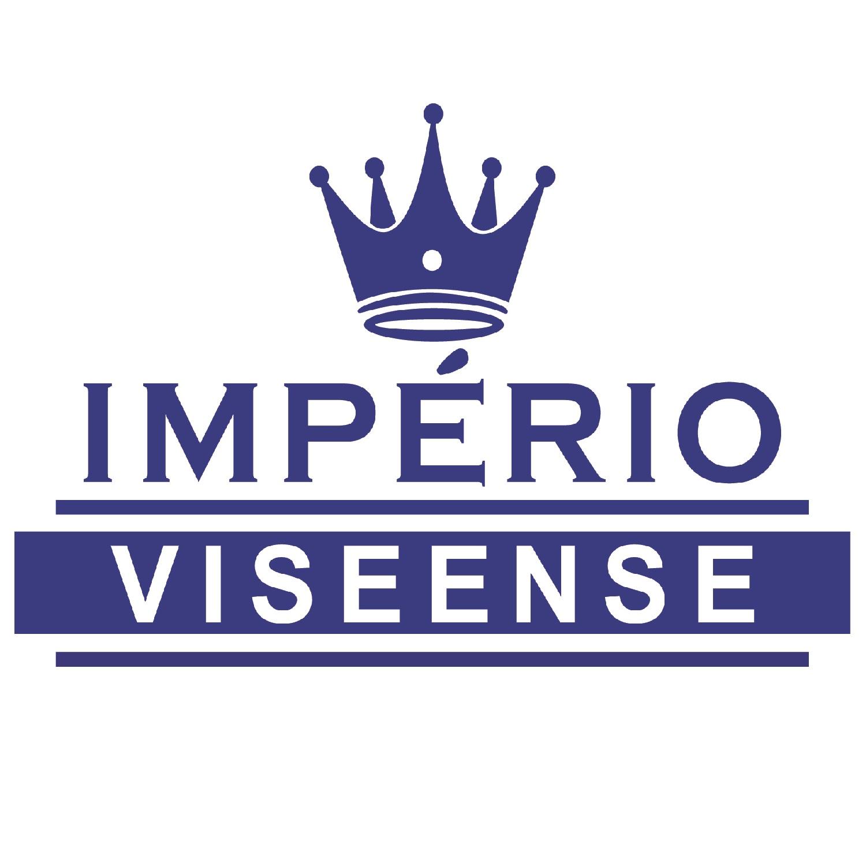 IMPÉRIO VISEENSE