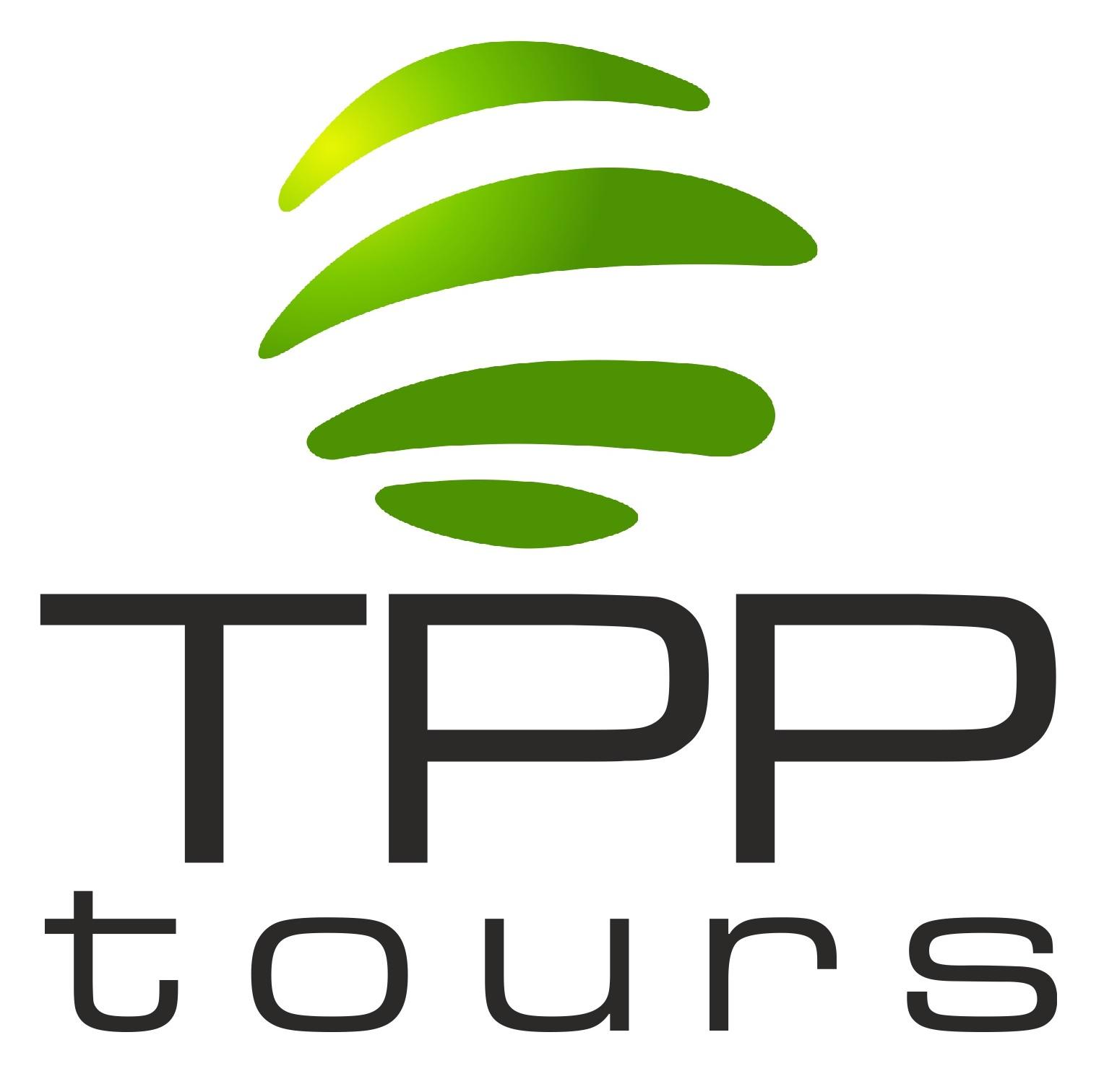TPP tours