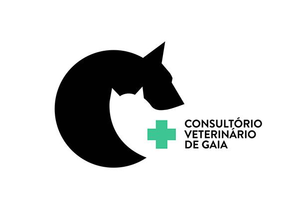 Consultório Veterinário de Gaia