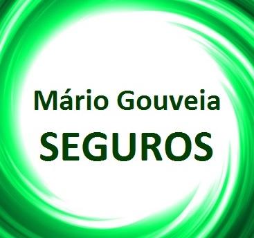 Mário Gouveia