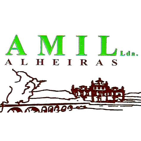 AMIL - Alheiras de Mirandela