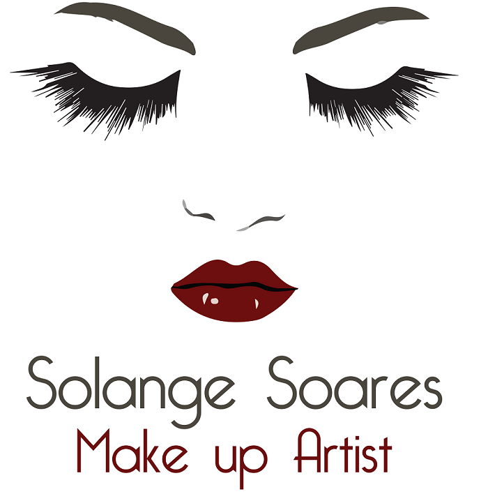 Solange Soares Makeup Artist