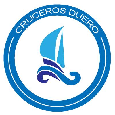 CRUCEROS DUERO