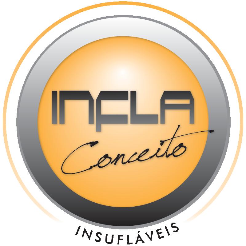 INFLA Conceito