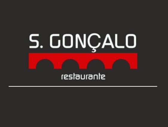 Restaurante S. Gonçalo