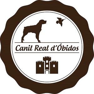 Canil Real D'Óbidos
