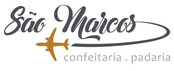 Pastelaria São Marcos