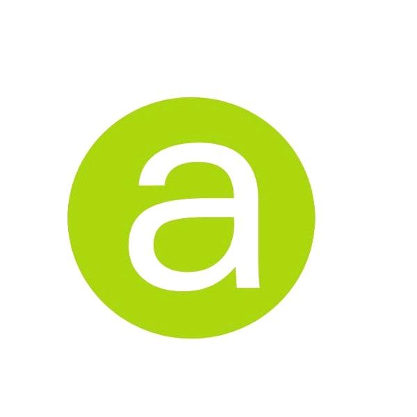 AREA Publicité
