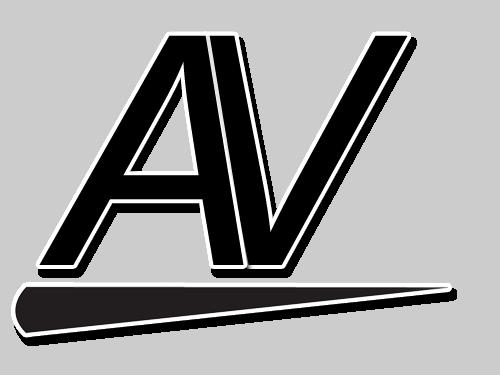 AV Remodelações