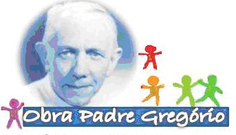 Obra Padre Gregório
