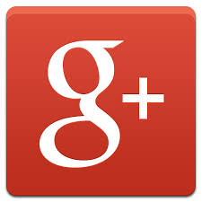 google+ fishiscopesca