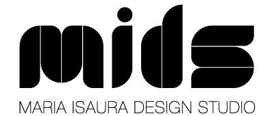 Maria Isaura Design Studio