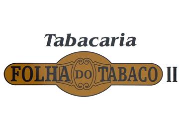 Folha de tabaco 2