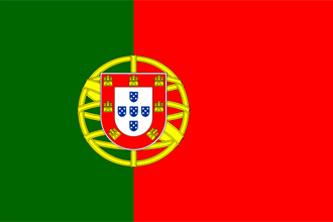 Turismo Douro
