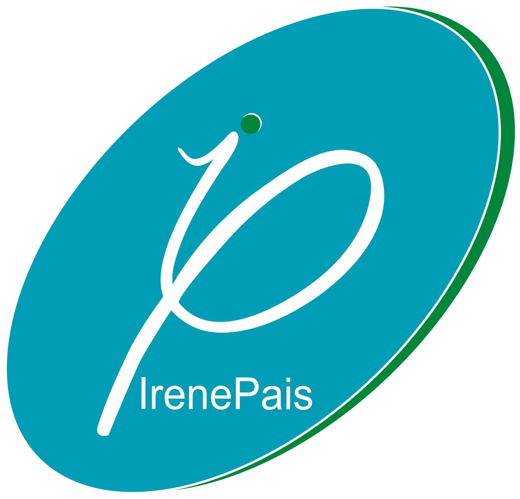 IRENE PAIS
