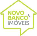 NOVO BANCO imóveis