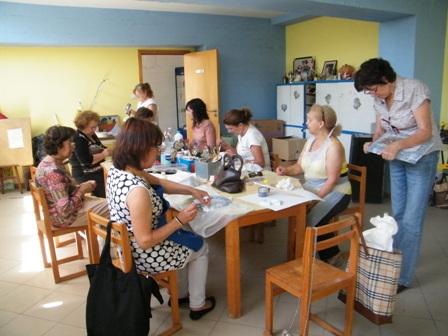 img-Centro Comunitário de Massarelos