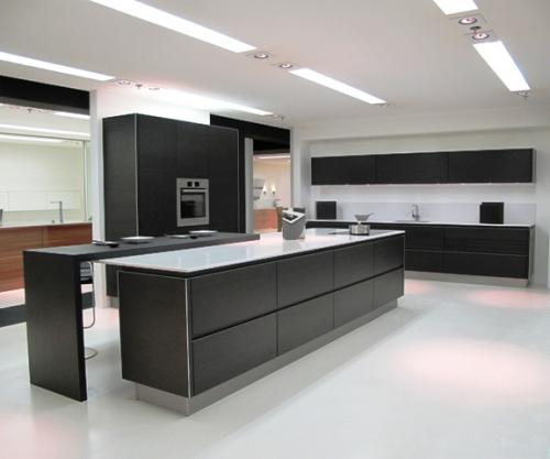 Image Result For Kitchen Furniture Design