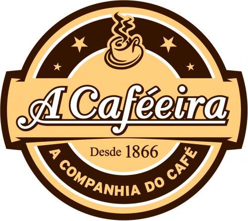 img-A Caféeira