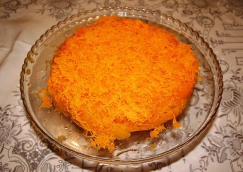 img-Orange Delight