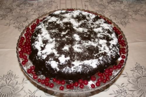 img-Bolo de Chocolate
