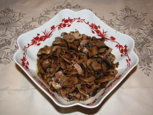 img-Sauteed Mushrooms