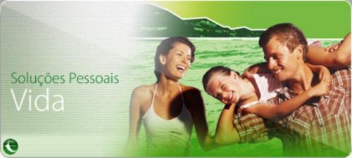 img-Seguros de vida com cobertura de doenças graves