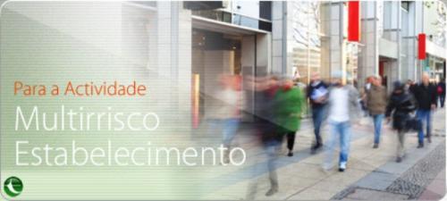img-Seguros para Empresas Gaia e Porto
