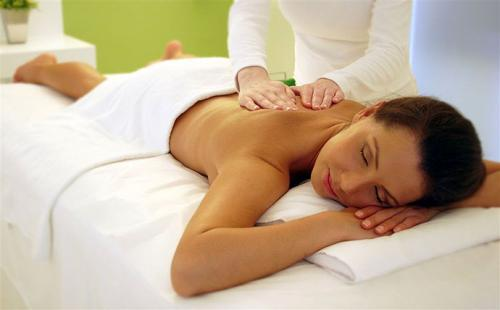 img-Massagem Linfática e Drenagem