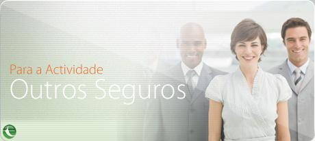 img-Outros Seguros para Empresas Gaia e Porto