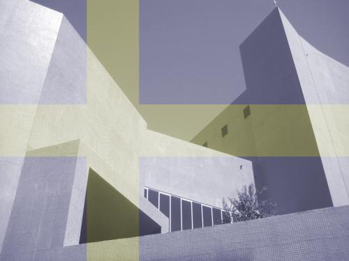 Guidade turer arkitektur Portugal