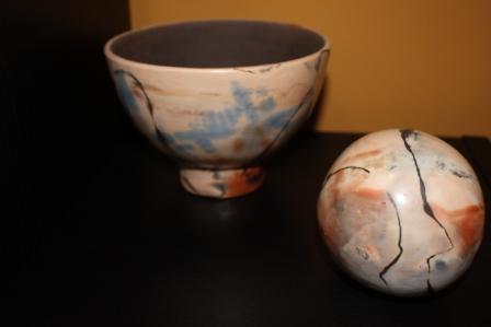 img-Cerâmica terra sigilata