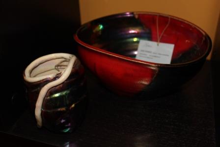 img-Cerâmica