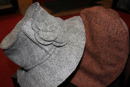 img-Chapéus e bonés