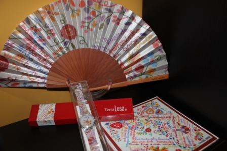img-Produtos inspirados na cultura portuguesa