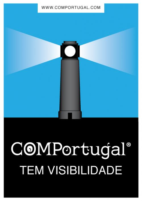 img-COMPortugal tem Visibilidade