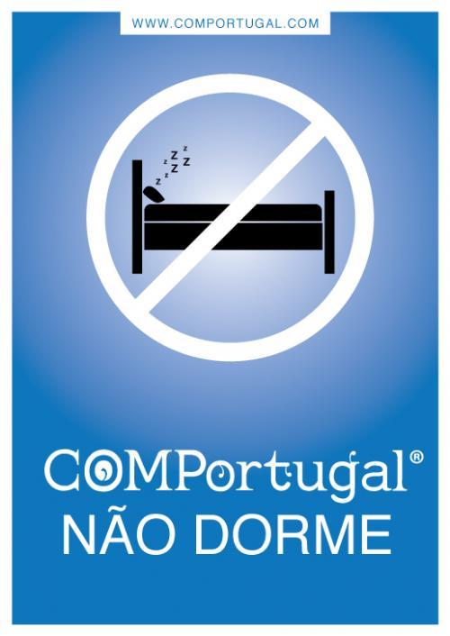 destaque COMPortugal não dorme