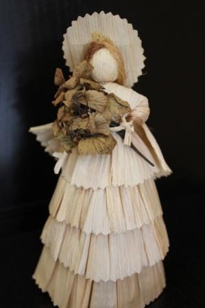 img-Boneca de folhelho
