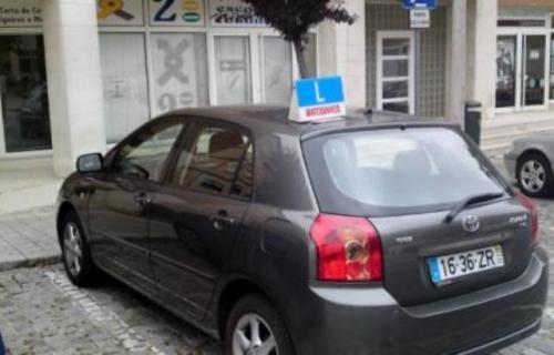 img-Aulas de condução para reciclagem de condutores no Porto