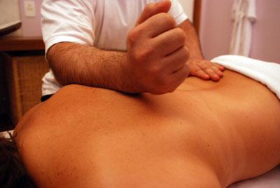 destaque Seitai e Terapias alternativas