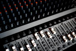 destaque Mistura Audio