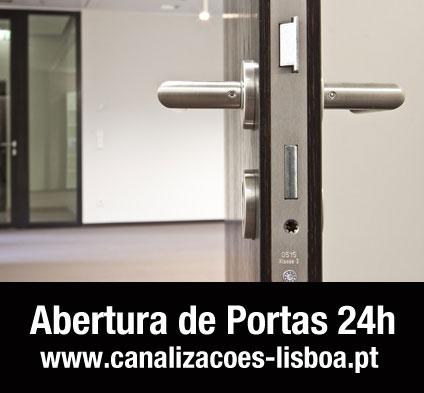 img-Abertura de Portas em Lisboa 24 Horas