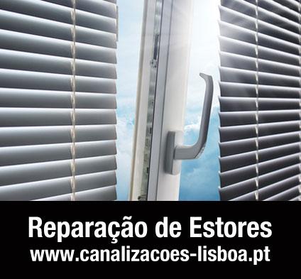 img-Reparação de Estores em Lisboa