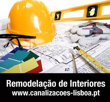 img-Remodelação de Interiores em Lisboa