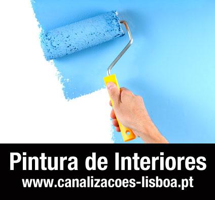 img-Pintura de Interiores em Lisboa