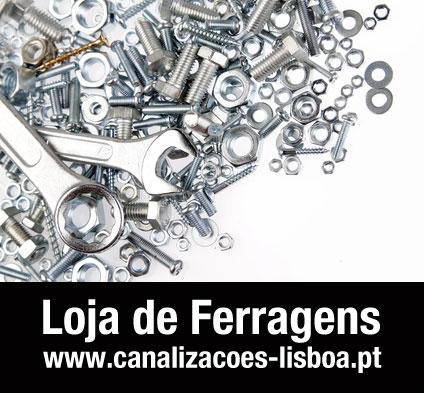 img-Loja de Ferragens em Lisboa