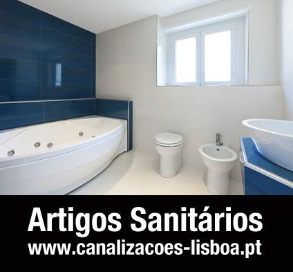 img-Artigos Sanitários em Lisboa