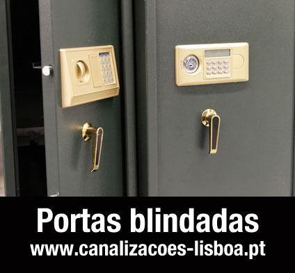 img-Portas Blindadas em Lisboa
