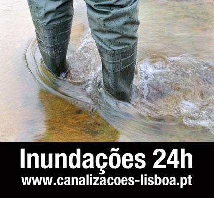 img-Inundações Lisboa 24 Horas