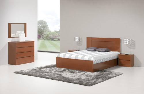 usine cuisines meubles pacos ferreira fabricant de meubles fabricant de cuisines sur mesure. Black Bedroom Furniture Sets. Home Design Ideas